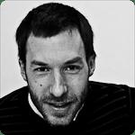 Frédéric K. Harnisch, expert en livres