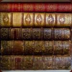 Bibliothèque de particulier