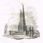 Masséna (lithographie)